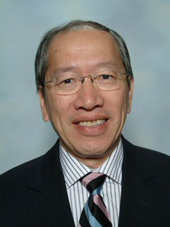 Roland Yeung